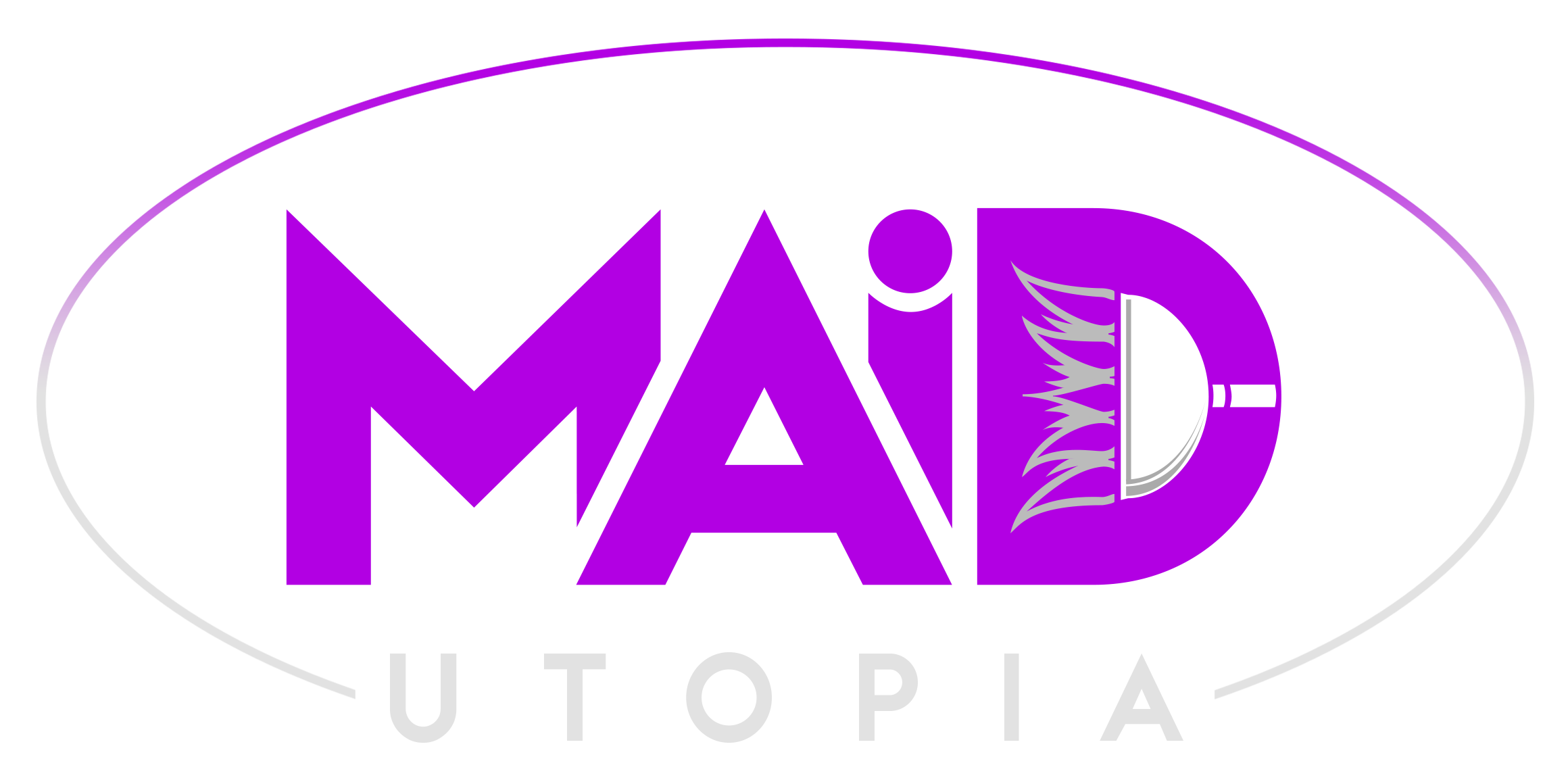 Welcome to Maid Utopia! Serving Highlands Ranch and Parker, Colorado